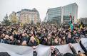 «Pourquoi la question de l'immigration est devenue centrale en Belgique»