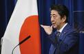 L'État japonais plus dépensier que jamais
