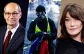 Mauvais chiraquisme, leçon d'humilité et humour acerbe: les indiscrétions du Figaro Magazine