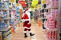Cadeaux de Noël : week-end décisif pour les jouets «made in France»