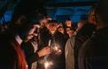 La grande inquiétude des chrétiens d'Orient