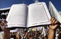 Charia : ce que révèle la décision de la CEDH