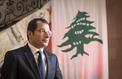 Rami Adwan : «Beyrouth et de Gaulle ont une histoire commune»