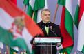 Viktor Orban essaie de stopper la dénatalité en Hongrie