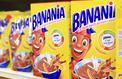 Banania se sépare de son usine française