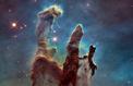 Sommes-nous vraiment seuls dans l'univers?