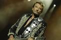 À qui profite la carrière posthume de Johnny Hallyday ?