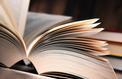 Lançon, Carré, Fottorino... Ces 10 romans qui nous ont fait craquer en 2018