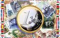 L'euro a 20ans: le succès d'une monnaie qui doute d'elle-même