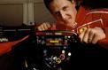 Une expo et une application pour fêter les 50 ans de Schumacher