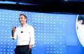 Alexandre Mars : «La philanthropie doit être accessible à tous»