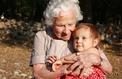 Conflits familiaux : le tabou des grands-parents «toxiques»