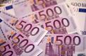 Le billet de 500 euros, c'est bientôt fini