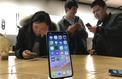 Apple et Huawei victimes de la guerre commerciale sino-américaine