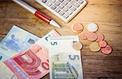 Livret A : les Français ont perdu près de 4 milliards d'euros en 2018