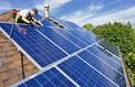 En Allemagne, l'électricité verte devance le charbon