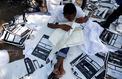 RD Congo : Kinshasa trépigne avant le verdict des urnes