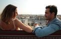 Premières Vacances, le voyage d'un couple et ses «petites» contrariétés