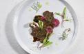 La viande in vitro peut-elle s'imposer sur un marché en mutation ?