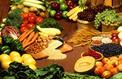 Manger bio est-il dangereux pour la planète ?