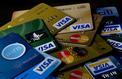 Comment la France se dirige vers une société «zéro cash»