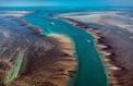 Croisière initiatique à la découverte du Kimberley, le Far West australien