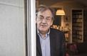 Alain Finkielkraut: «Je suis toujours Charlie et je n'en démordrai pas»