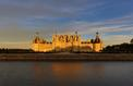 Neuf projets pour ressusciter Chambord, un paradis terrestre
