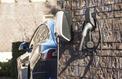 EVBox réinvente le chargeur pour voiture électrique