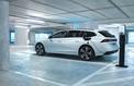 Automobile: des modèles toujours plus novateurs en 2019