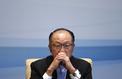 La démission du président de la Banque mondiale jette le trouble
