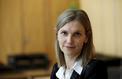 Conflits d'intérêts : des attributions retirées à la secrétaire d'État Agnès Pannier-Runacher
