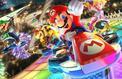 Nintendo a vendu en France 2 millions de consoles Switch depuis son lancement