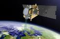 Un satellite va tenter d'évaluer l'état de santé de la végétation sur l'ensemble du globe