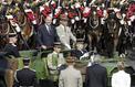 Mitterrand, Chirac et la «grammaire de la guerre»