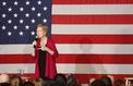 Les atouts d'Elizabeth Warren dans la course pour la Maison-Blanche