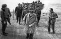 Lincoln, Clemenceau, Churchill: armés pour vaincre