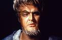 Theo Adam, star wagnérienne de l'après-guerre, est mort