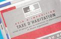 «Que les 20% de contribuables assujettis à la taxe d'habitation lèvent le doigt!»