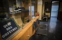 Deux policiers jugés pour le viol d'une touriste canadienne