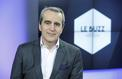 Takis Candilis: France Télévisions reprend la main sur ses programmes numériques