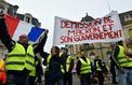 Goldnadel : «Macron est-il foutu ?»
