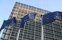 Fiscalité: Bruxelles veut abandonner la règle de l'unanimité