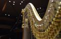 Radio France vend aux enchères pianos, harpes et des enregistreurs historiques