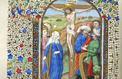 Au Moyen Âge, des femmes aussi étaient copistes