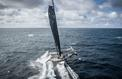 Trophée Jules-Verne : le casse-tête de la bonne fenêtre météo