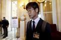 Le député provocateur Joachim Son-Forget rejoint l'UDI en promettant de s'amender