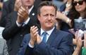 Depuis son fiasco, David Cameron fait profil bas