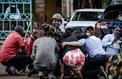 Kenya: au moins 14 morts dans une attaque djihadiste à Nairobi