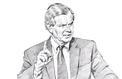 David Harris: «Il y a un effondrement de la confiance en l'establishment politique traditionnel»